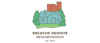 cropped-decatur-heights-logo-no-bakcground1.png