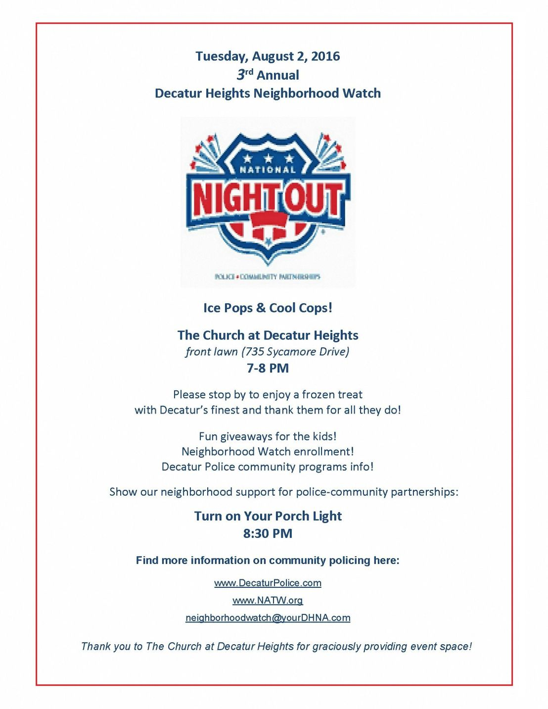 2016_DH-Watch NNO Flyer