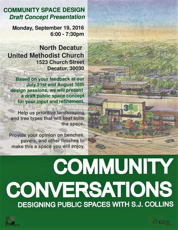 communityconversation3_medline-page-001-2