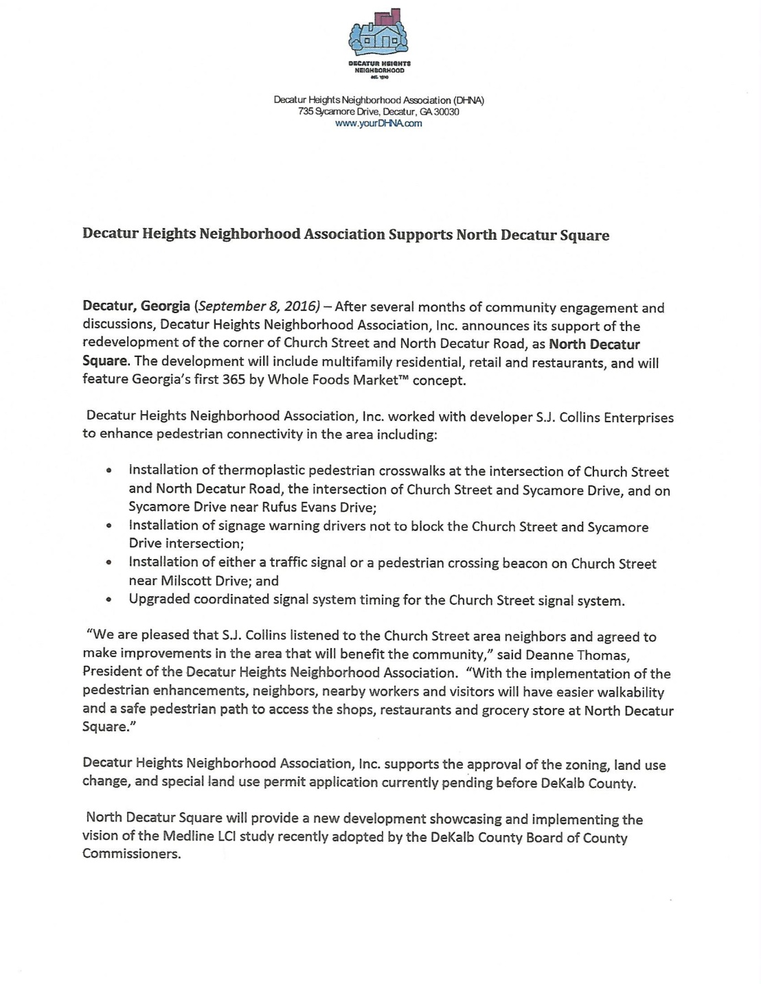 dhna-supports-north-decatur-square-community-update