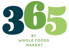 365_wfm_logo_mainimage