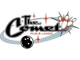 comet-lanes